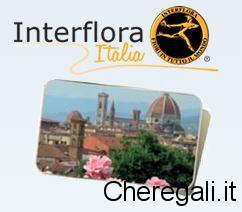 interflora-firenze
