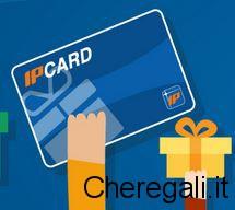 ip-card
