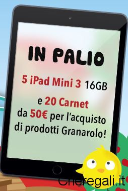 ipad-mini-3-granarolo