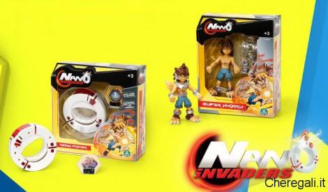 nano-invaders-k2