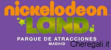 nickelodeonland-madrid