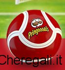 palla-mini-football