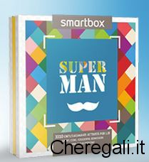 smartbox-superman