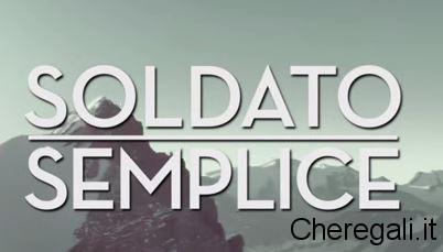soldato-semplice-film