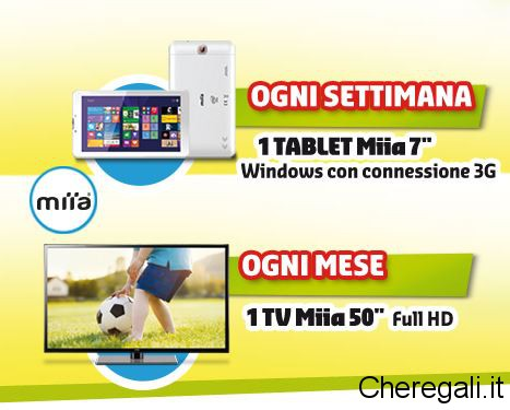 tablet-tv-mia-san-benedetto-acqua