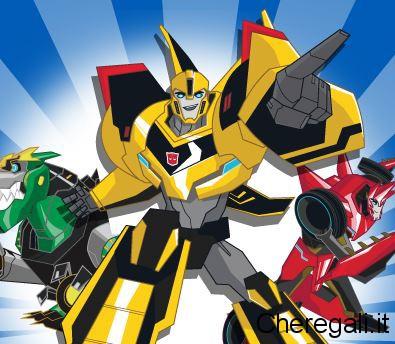 uovo-pernigotti-transformers