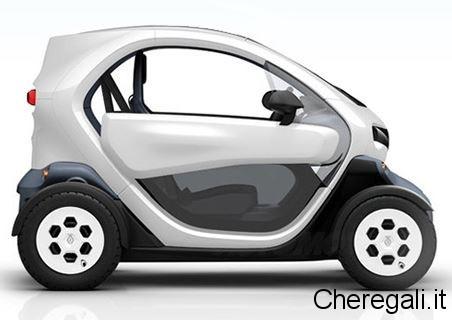 auto-elettrica-renault