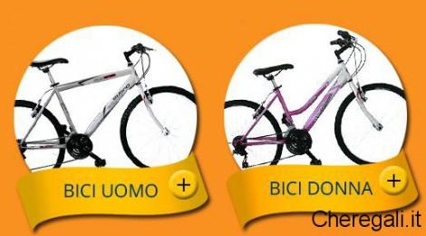bici-brio