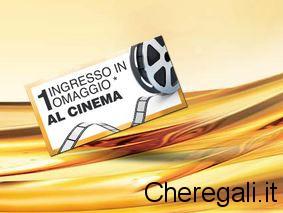 biglietto-cinema-omaggio