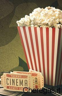 buono-cinema-gratis