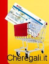 Concorso Pronto Vinci Buono Shopping e Arredamento