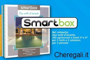 cofanetto-smartbox-giunti