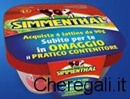 contenitore-frigo-simmenthal