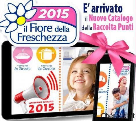 fiore-della-freschezza-2015