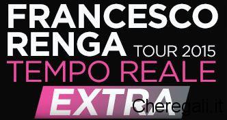 francesco-renga-biglietti