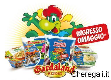 gardaland-insalate-buono