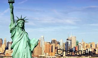 new-york-viaggio