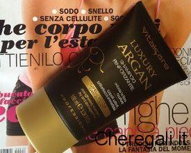 shampoo-Rinforzante-Luxury-Argan