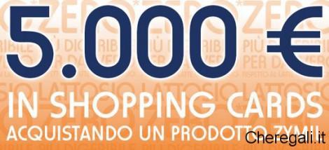 shopping-card-5000-euro-zymil