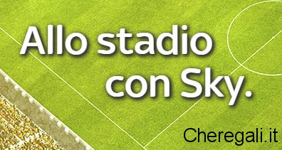 sky-calcio-solo-per-te