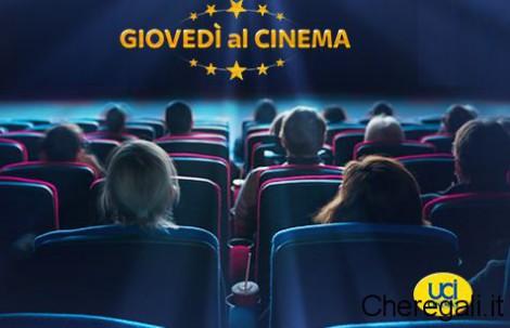 Solo per te sky ti porta al cinema voucher 2x1 gioved - Sky ti porta al cinema ...