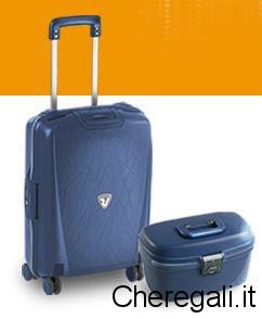 valigie-roncato