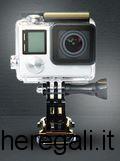 action-camera-testanera