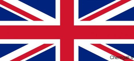 bandiera-gb