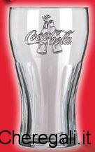 bicchiere-vetro-coca-cola