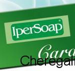 Raccolta sconti Ipersoap 2016-2018
