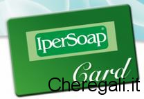 ipersoap-card