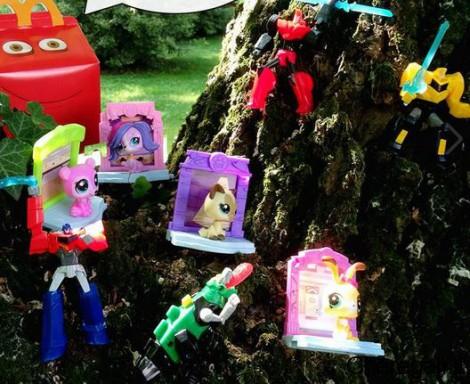 littlest-pet-shop-e-transformers