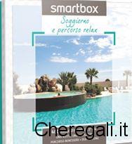 smartbox-soggiorno-vpay