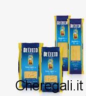 starter-kit-pasta-de-cecco