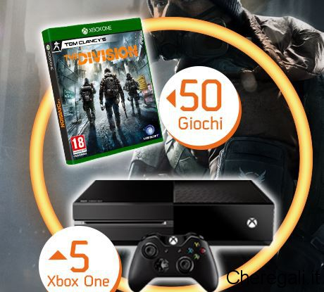 xbox-one-the-division