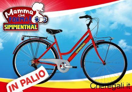bici-simmenthal
