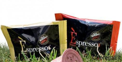 caffe-espresso-1882