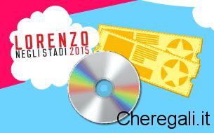 cd-biglietti-jovanotti