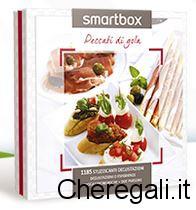 cofanetto-smartbox-peccati-di-gola