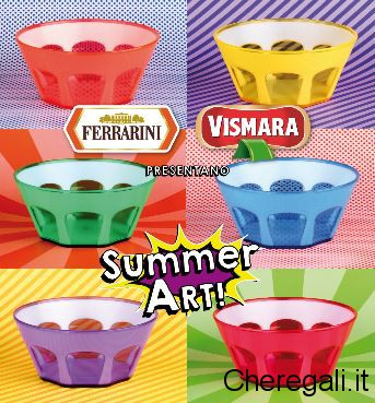 coppette-summer-art-ferrarini