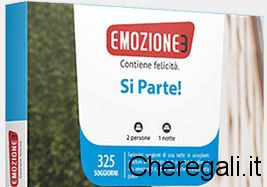 emozione-3-cofanetto