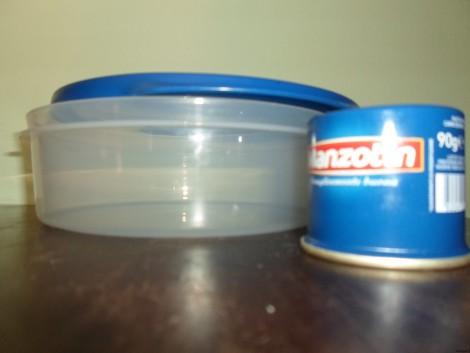 frigo-box-manzotin