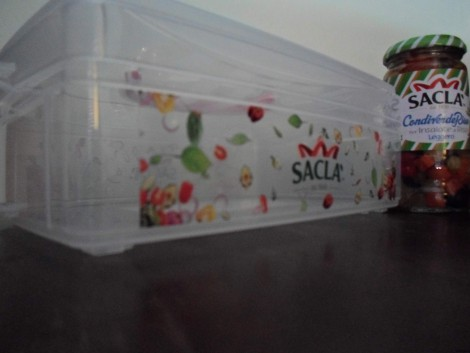 lunch-box-saclà