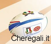 pallone-rugby-sole
