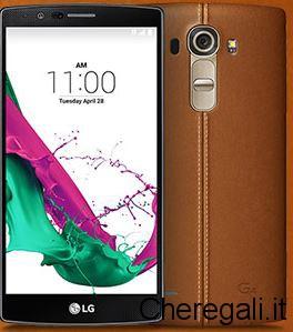 smartphone-lg-g4