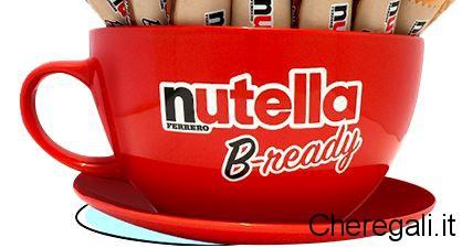 tazza-nutella-b-ready