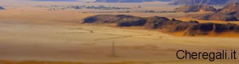 viaggio-giordania