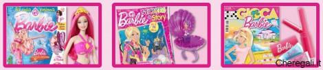 barbie-in-edicola-luglio-2015