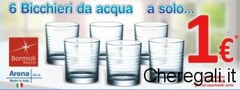 bicchieri-bormioli-md-discount
