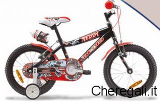 bici-atala-teddy-girl-teddy-boy